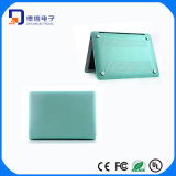 Frosted PC Shell Cover for MacBook PRO15.4 (LC-CS108)
