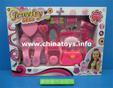 The Latest Girl Toy Beauty Set (1009701)
