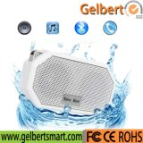 Waterproof and Portable Wireless Bluetooth Speaker for Phone