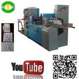 Multicolor Printing Paper Serviette Making Machine Manufacturer
