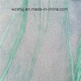"0.45mm*6""*80md*200yds Nylon Monofilament Fishing Net"