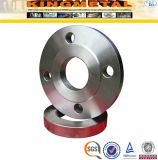 Stainless Steel Flange for Class 150, 300, 600, 900