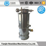 Pneumatic Vacuum Conveyor for Automatic Filling Forming Sealing Packaging Machine