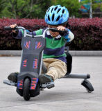 Three Wheel Smart Electric Scooter for Children