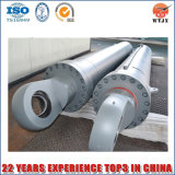 Customized Long Stroke Hydraulic Cylinder for Special Equipment