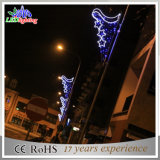 New Style CE&RoHS Certificate LED Decorative Outdoor Street Light