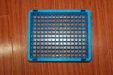 Plastic Box Storage Container (BR-CC-002)