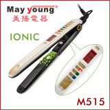 M515 Professional Mch Heater Hair Curling