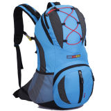 22L Riding Bag Outdoor Bags Sports Backpacks