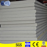 High quality building material PU sandwich wall panel