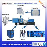Plate Making Machine for Sale