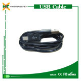 Wholesale Micro USB Data Cable for Samsung Android Phone
