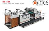 KDX Laminating Machine KS Series