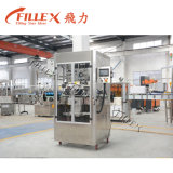 High Quality Fully Automatic Sleeve Labeling Machine