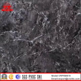 Builidng Tile Marble Stone Glazed Polished Porcelain Floor Tiles (VRP6M816)