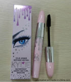 Kylie Jenner Birthday Edition Waterproof Length and Curl Mascara