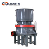Hcs Series Cone Crusher (New) , Hydraulic Cone Crusher
