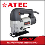 High Power 600W Variable Speed Multifunctional Jig Saw (AT7865)
