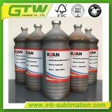 Wholesale Kiian E-Gold Transfer Ink for Digital Printing