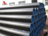 High Quality API Seamless Steel Pipe