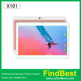 10 Inch Mtk6580 Quad Core 1920*1200 Android Tablet with 5.0MP Back Camera