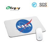 Custom Printing Laptop Mouse Pad Suppliers