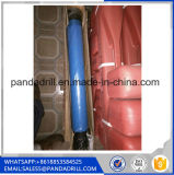 Low Air Pressure Water Well Drilling Rock DTH Hammer