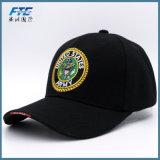 Cotton Baseball Cap Custom Golf Cap Wholesale Dad Hat