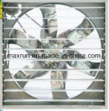 Exhaust Fan for Factory and Greenhouse/Factory Farm High Quality for Hot Selling