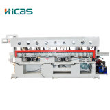 Wood Horizontal Mortising Machine for Sale