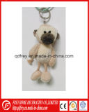 Ce Stuffed Animal Keyring Toy