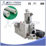 LDPE HDPE PE Tube Extruder/Extrusion Machine/Cable Production Line