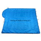 Envelope Sleeping Bag 4 Season Lightweight Comfort