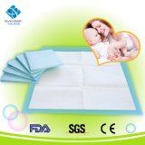 Boy Girl Disposable Baby Changing Mats