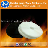 Directly Factory Hot Selling Flame Retardant Hook & Loop Magic Tape
