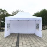 3X4.5m Cheap Strong Outdoor Pop up Gazebo