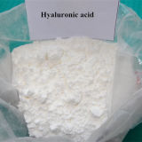 Cosmetic Grade Pharmaceuticals Hyaluronic Acid for Skin Care CAS 9004-61-9