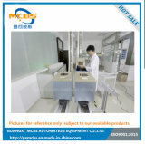 Automated Hospital Cart Transport Systems