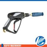 High Pressure Washer Gun (KY11.800.008)