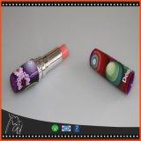 Novelty Discreet Mini Electric Bullet Vibrator Vibrating Lipsticks Sex Erotic Toys Products Waterproof Bullet Massage for Women