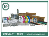 High Quality Toner Cartridge KM-1505 Compatible