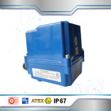 High Quality and Cheap Price of Electric Actuator