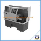 Metal Fabrication for CNC Metal Machine Enclosure