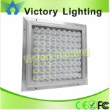 Victory Manufacture Outdoor IP65 6500k 100W LED Petrol Station Canopy Light