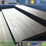 WPC Material Composite Wood Flooring