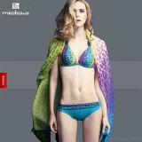 Lady Fashion Bikini Beach Party Wear
