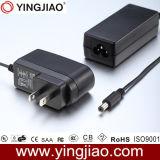 25W 12V AC DC Power Supply with UL