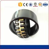 Treatment Crusher Spare Machine PLC11449 Bearings for Concrete Mixer Truck Reducer Bearing