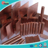 Copper Plate Prices 99.9%Cu