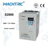 S2800 380V Drive Inverter AC-DC-AC Motor Speed Controller